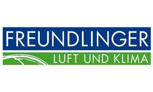 Sponsor Logo Freundlinger