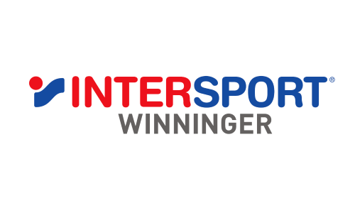 Sponsor Logo Intersport Winninger