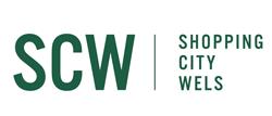 Sponsor Logo SCW