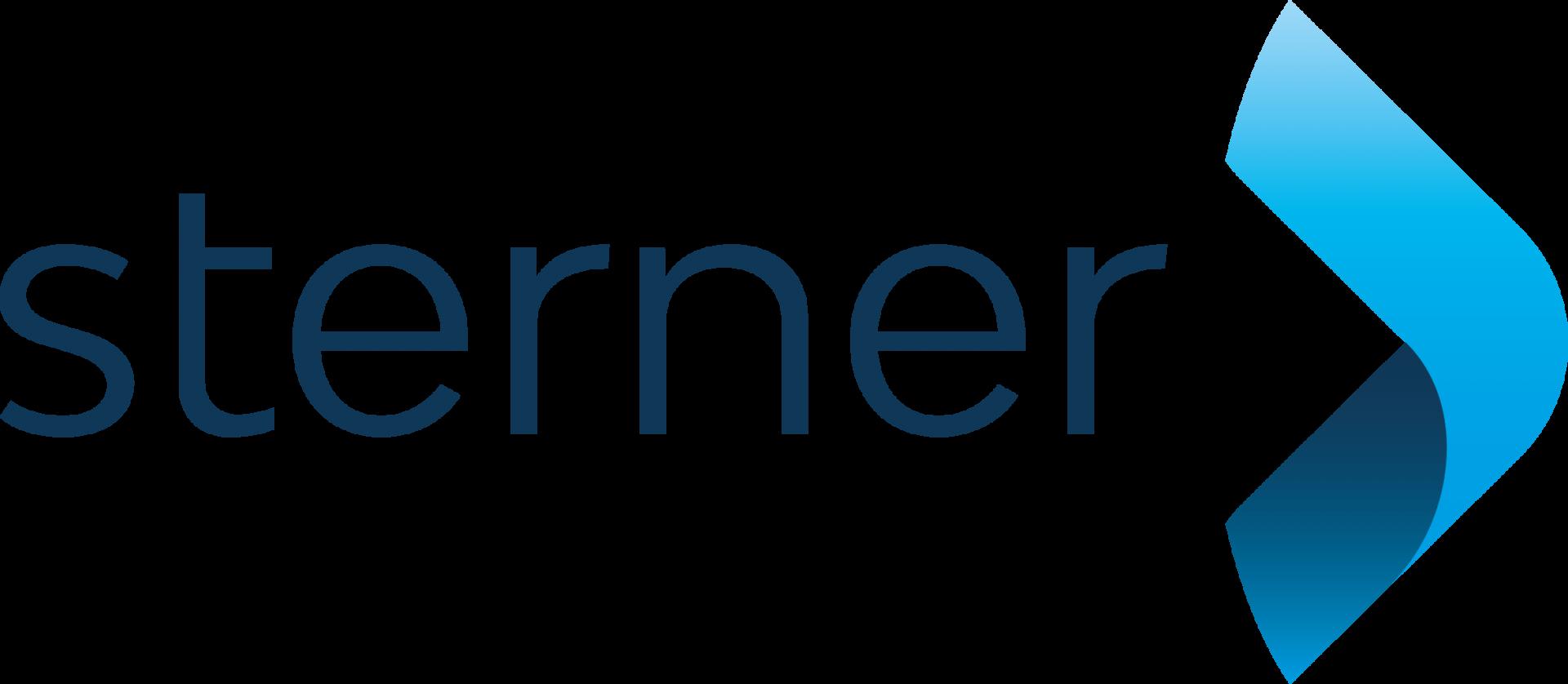 Sponsor Logo Starlim