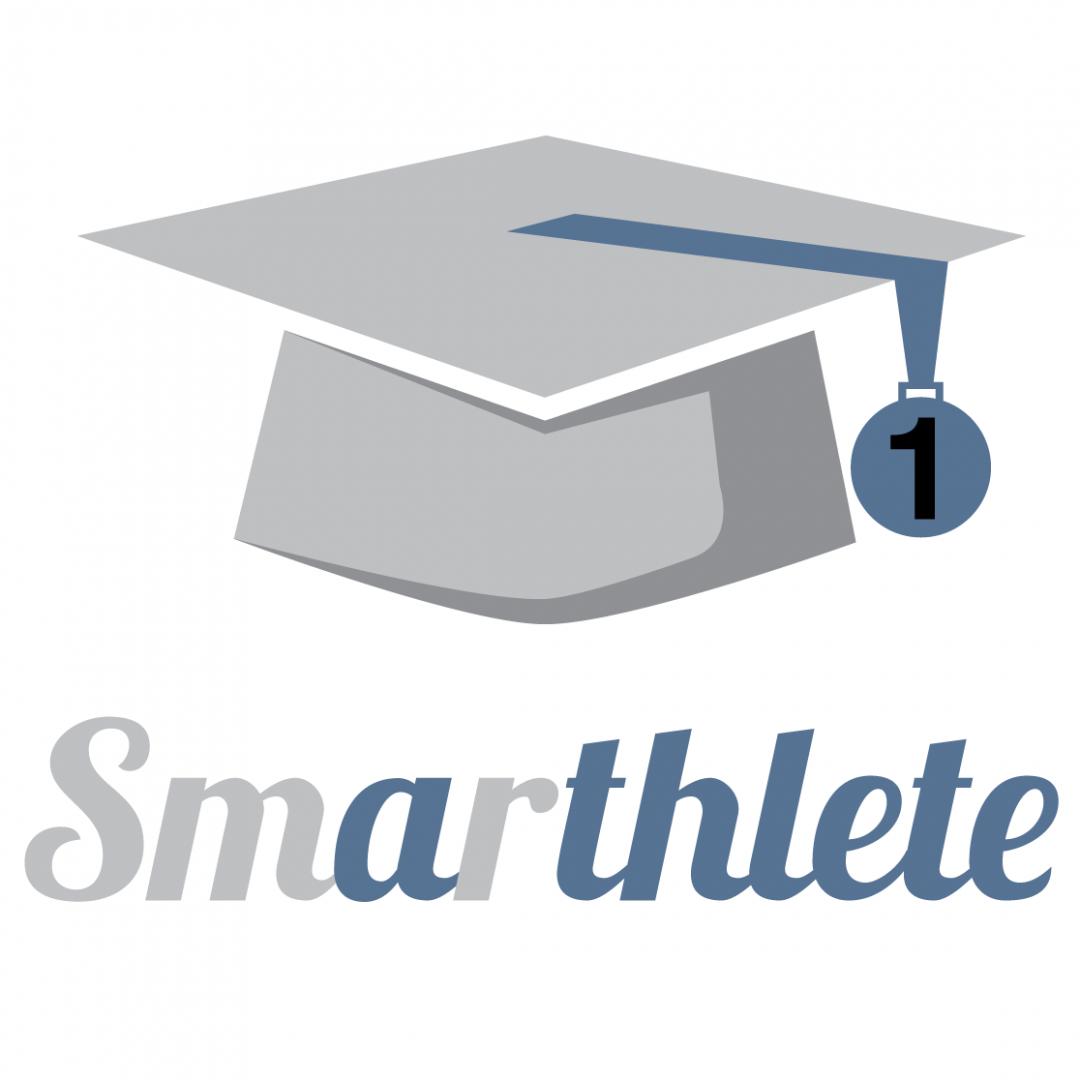 Sponsor Logo Smarthlete
